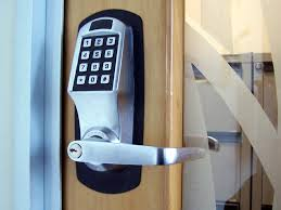 Commercial Locksmith Santa Clarita